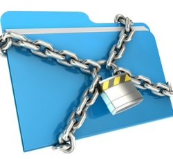 Preventing Identity Theft and Reducing Risk With Effective Methods